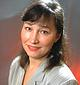 Корнильцева Ольга Николаевна