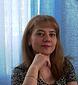 Вишнякова Лилия Константиновна