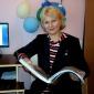 Бойкова Ирина Алексеевна