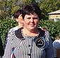 Борисова Ольга Викторовна