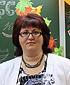 Бяулова Марина Михайловна