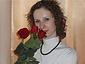 Чернышова Светлана Александровна