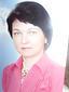 Хабибуллина Гузалия Анваровна