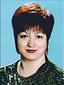Вербицкая Светлана Николаевна