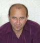 Михайленко Юрий Алексеевич