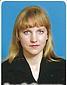 Елисеенкова Надежда Геннадьевна