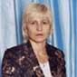Петренко Лилия Петровна