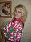 Рогозная Наталья Валерьевна