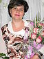 Ремейко Татьяна Владимировна