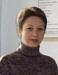 Васина Ирина Васильевна
