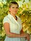 Белова Наталья Владимировна
