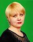 Будаева Лариса Николаевна