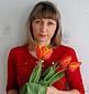 Донец Светлана Михайловна