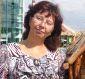 Тимонина Ирина Викторовна