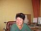 Новохацкая Инесса Борисовна