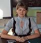 Диденко Виктория Владимировна