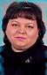Сидельникова Ирина Михайловна