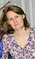 Турицына Елена Николаевна