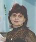 Облакова Лилия Владимировна