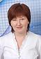 Карачевская Ольга Алексеевна
