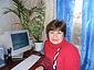 Шакуева Татьяна Александровна