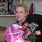 Назарова Мария Владимировна