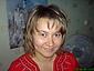 Емелина Елена Владимировна