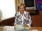 Тимофеева Галина Николаевна