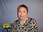 Вицукаева Татьяна Илларионовна