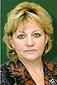 Горшкова Марина Климентьевна