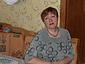 Михнова Наталья Александровна