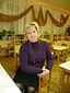 Алибекова Светлана Михайловна