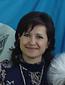 Хомяченко Елена Александровна