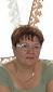 Тагачакова Надежда Анатольевна