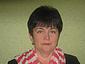 Куркина Мария Николаевна