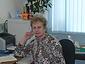 Майя Хамзетовна Бейтуганова