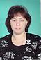 Дылье Ольга Николаевна