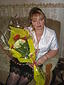 Баландина  Наталья Леонидовна
