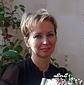 Румянцева Инна Альбертовна