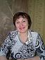 Селезнева Ольга Константиновна