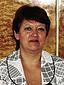 Забровская Светлана Александровна