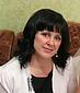 Анжелика Ашотовна Чумак