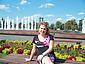 Салтанова Наталья Викторовна