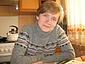 Благих Наталья Владимировна