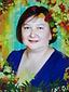 Торощина Ирина Юрьевна
