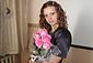 Хохлова Екатерина Витальевна