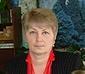 Ушакова Валентина Александровна