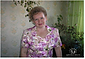 Михайлова Марина Григорьевна