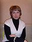 Баранова Светлана Ивановна