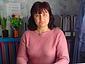 Люльченко Татьяна Владимировна
